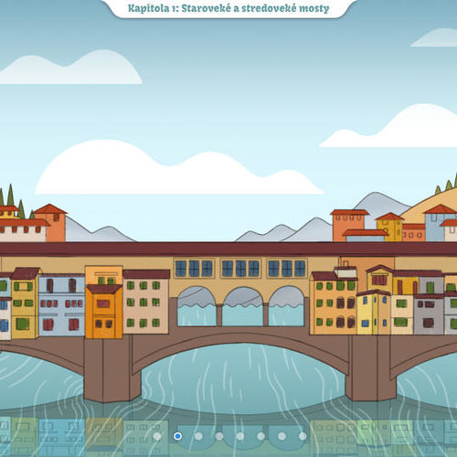 obr_2_kapitola1_ponte_vecchio.jpg